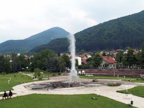 geizera2