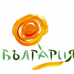 tourizym_logo