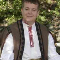 """""""Зов за България"""" с Илия Луков"""