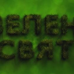 zelen-svqt